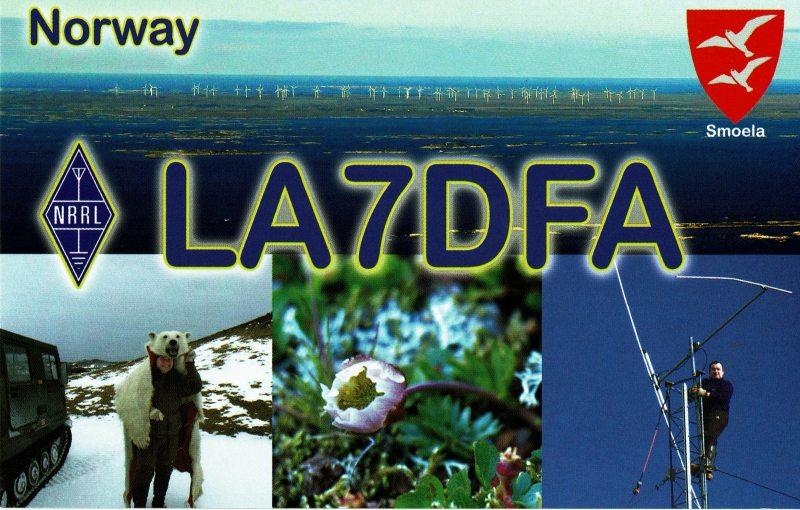 La7dfa