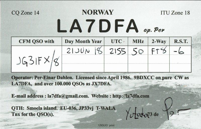 La7dfa_2