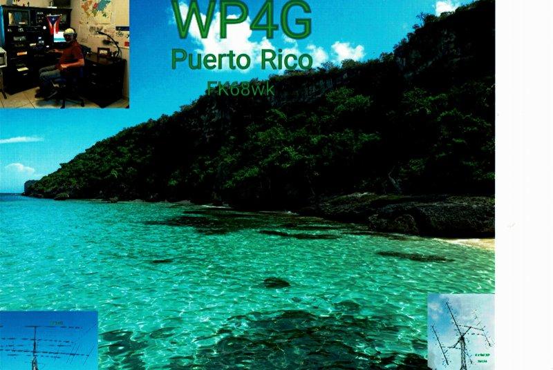 Wp4g_4